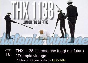 10.10 La Sobilla