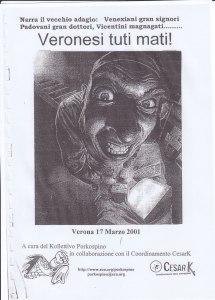 Veronesi tuti mati - copertina_0001