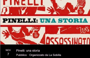 11.7 Pinelli